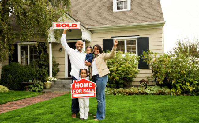 Avoid these seller mistakes to ensure your property is sold as quickly as possible